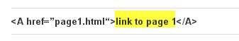 link-code