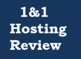 1and1-hosting-review