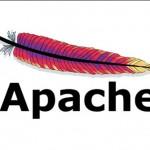 apche-web-server