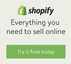shopify250by200