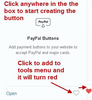 Paypal-Tools