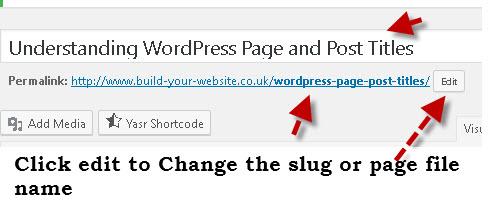 WordPress-Page-Title-2