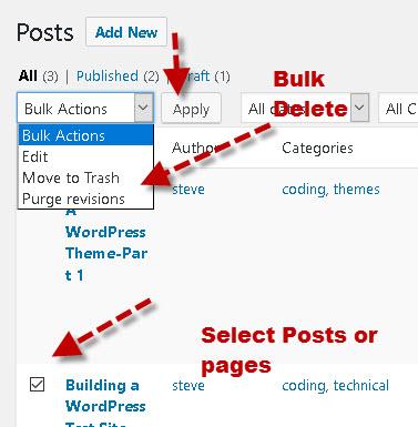 bulk-delete-revisions