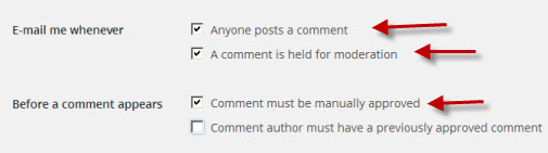 comment-settings-moderation