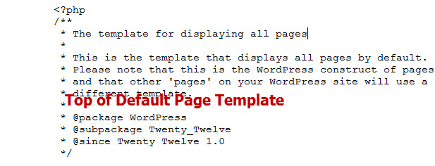 default-template-file-top