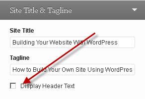 display-header-text