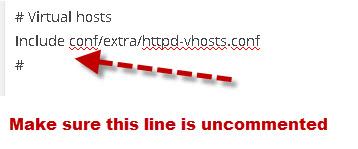 edit-httpd-virtual-hosts