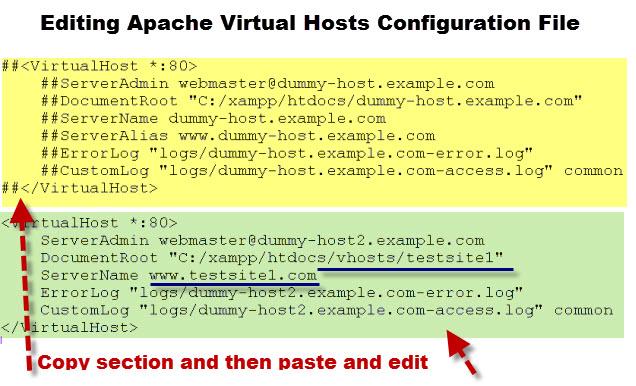 edit-vhosts-config-file