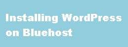 install-wordpress-bluehost-icon