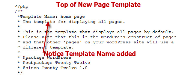 new-template-file-top