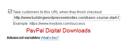 paypal-digital-downloads