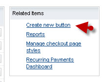 paypal-new-button