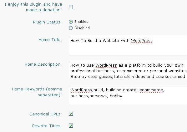 Wordpress-seo-settings-1