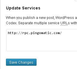update-services
