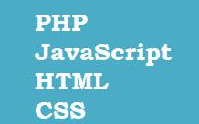 web-scripting