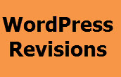 wordpress-revisions-icon
