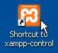 xampp-shortcut